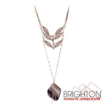 Beautiful gold angel pendant necklace n3 6731 5160 buy gold angel beautiful gold angel pendant necklace n3 6731 5160 aloadofball Choice Image
