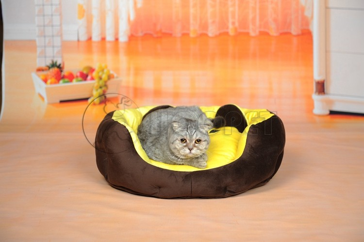 new release replacable covers christmas dog bed supplier buy christmas dog bed supplier. Black Bedroom Furniture Sets. Home Design Ideas