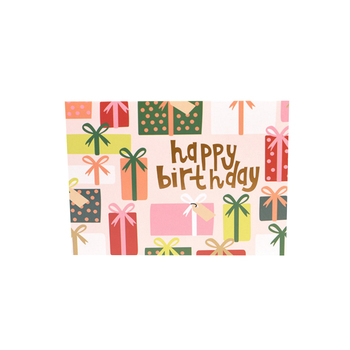 Wondrous Customized Greeting Thank You A6 A5 Write Party Happy Birthday Funny Birthday Cards Online Elaedamsfinfo