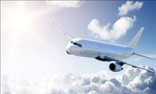 Freight forwarder china Air Cargo Shipping cheap rates to Hungary
