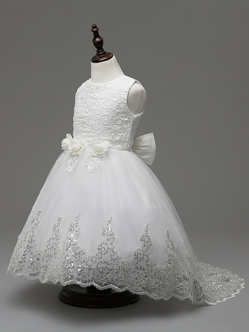 High quality 2017 baby girl party dress children frocks designs high quality 2017 baby girl party dress children frocks designs turkey handmade flower puffy wedding dress ombrellifo Images