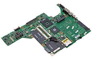 Dell Latitude E5400 Intel Motherboard 0C949C 48.4X703.021