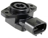 TPS Throttle Position Sensor For SUZUKI 13420-54G00 1342054G01