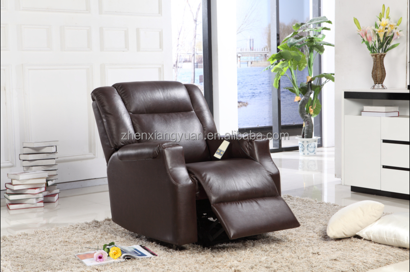 lazy boy electric recliner leather sofa power lift chair d10 - Lazy Boy Lift Chairs