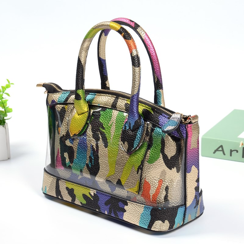 wholesale 2017 new product hand bags for ladies
