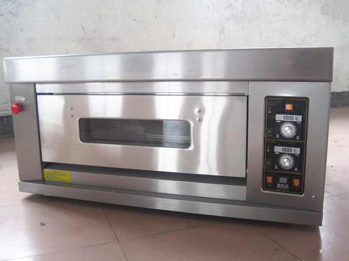 bosch stainless steel oven