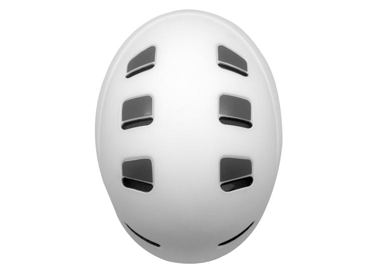 High Quality Helmet Snowboard 11