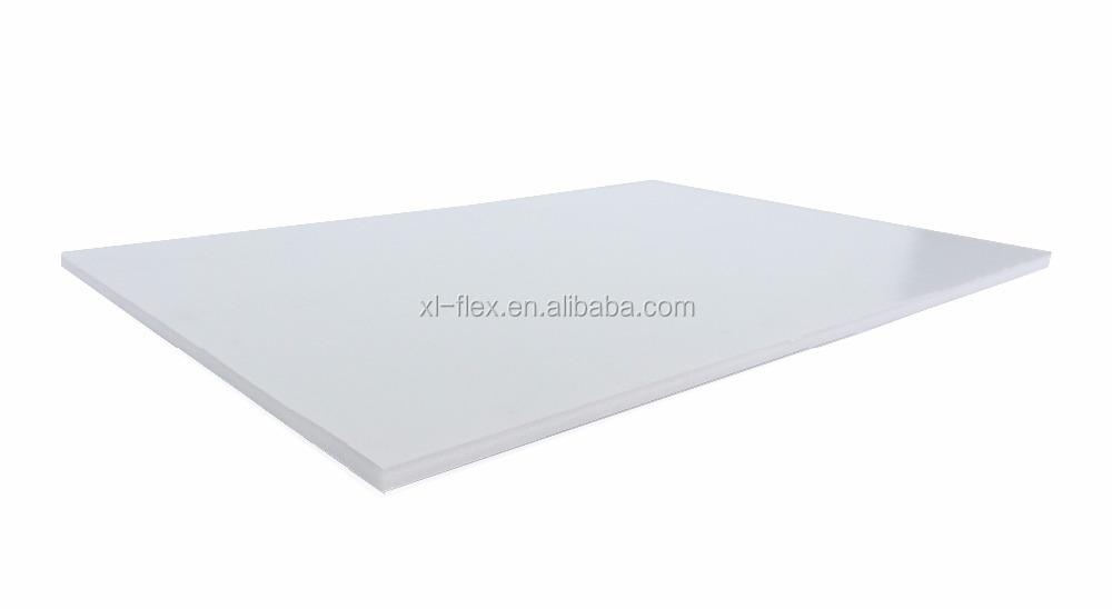 A4 High Density Foam 5MM BLACK FOAM BOARD 10 Pack A3 Eco Friendly, A2 A1