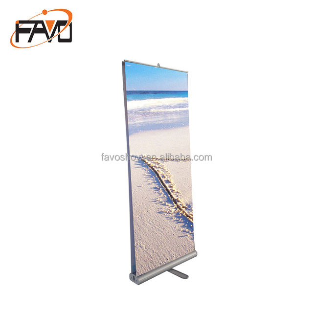 Buy Cheap China roll up display design Products, Find China roll ...