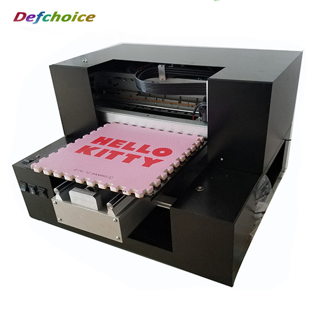 9a76b858 DEF-L1800UV cup golf ball pen wooden glass printing machine phone case  printer with a3
