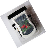 promotional business gift items for unlocked blackberry phones sale