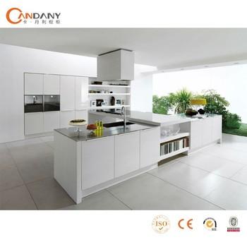 Basic Acrylic Kitchen Cabinet Acrylic Doors,Kitchen Cabinet Skins ...