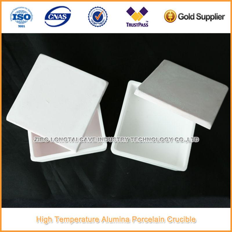 Sunpro Super Tach Ii Wiring Diagram