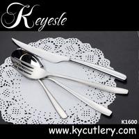 set of silverware, good quality silverware set