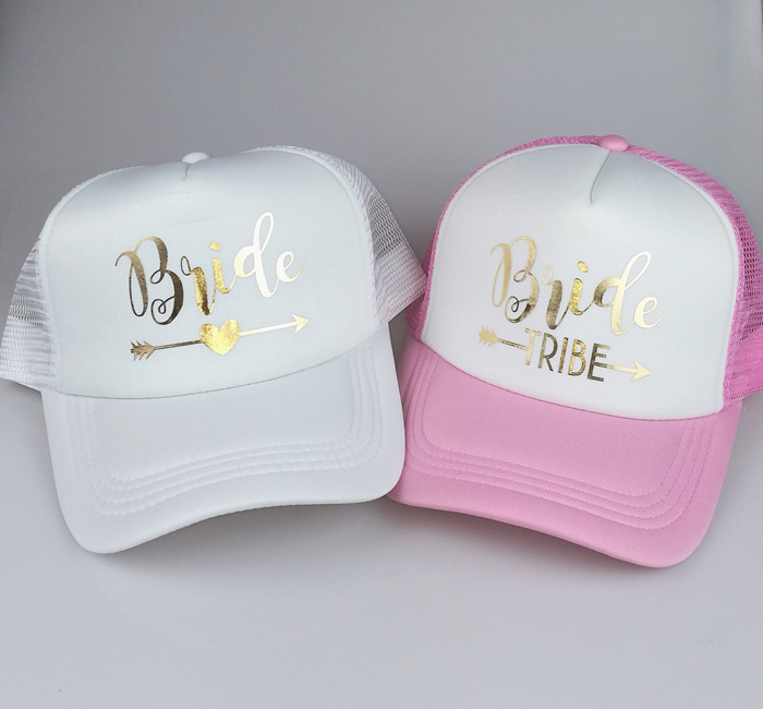 China Bride To Be Hats e452665d8c73