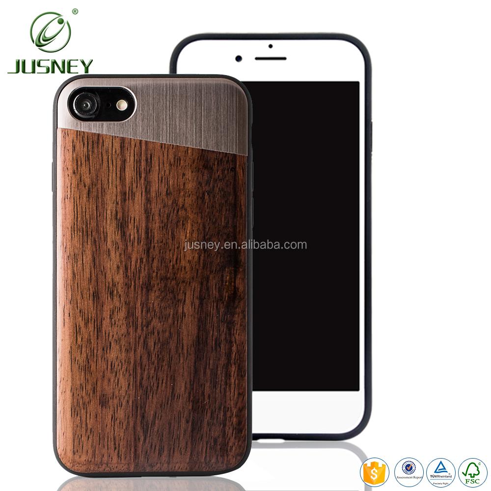 ab3046563 China Aluminium Wood Case, China Aluminium Wood Case Manufacturers and  Suppliers on Alibaba.com