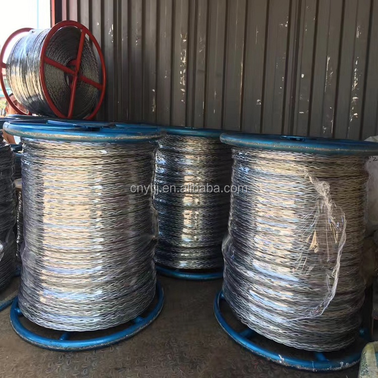 Wire Rope, Wire Rope Suppliers and Manufacturers at Alibaba.com