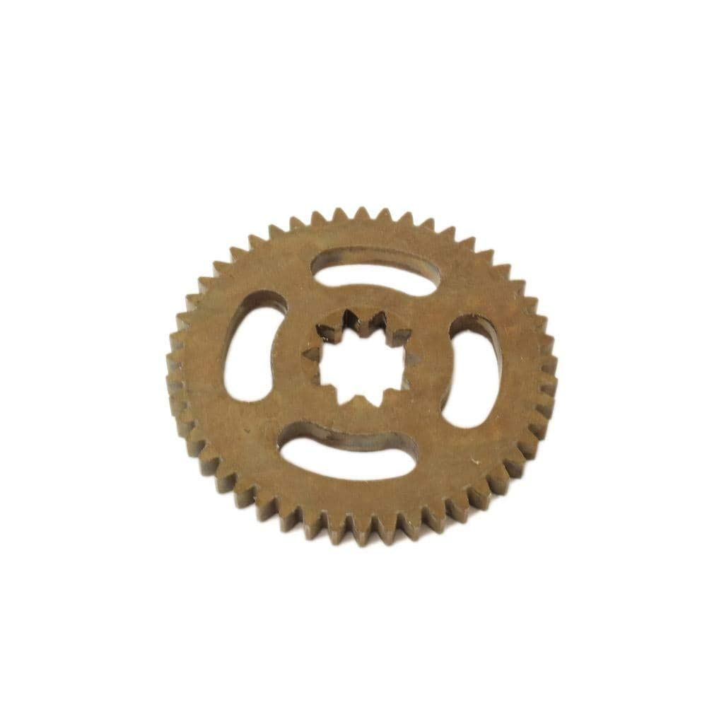 Craftsman 583787701 10t/48t Gear Genuine Original Equipment Manufacturer (OEM) Part for Craftsman & Hydro-Gear