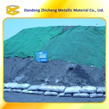 anthracite coal for sale