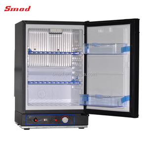 ammonia absorption fridge 3 way fridge gas camping fridge