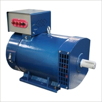 STC series ac three phase 5KW 6KVA alternator