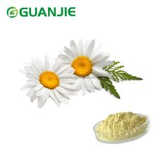 Chamomile Flowers Extract Apigenin 98% with capsule available