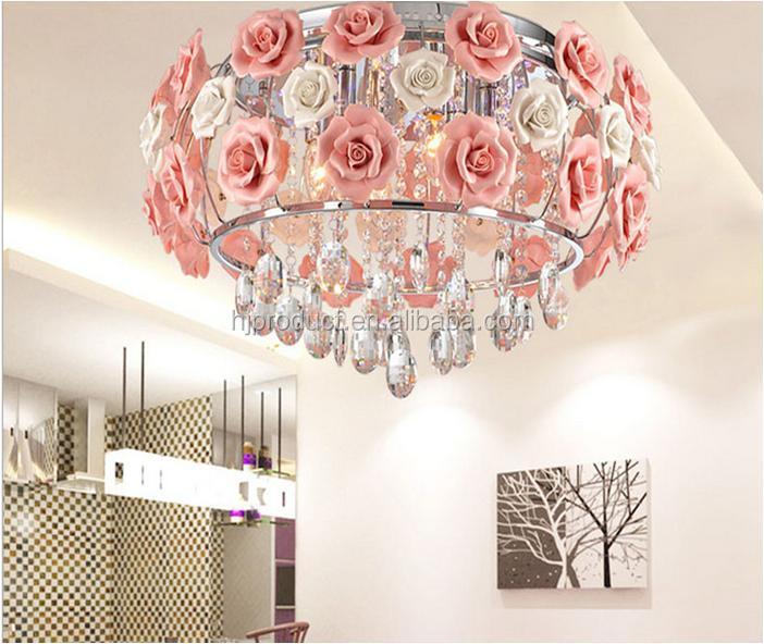 High Quality Room Lighting,Aluminum Hanging Light Shade,Dining ...
