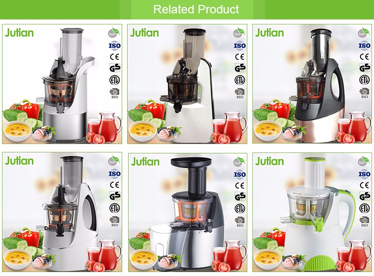 samson gb9001 juicer ebay