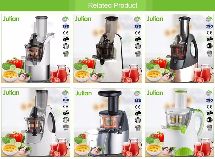 independent bella juicer reviews