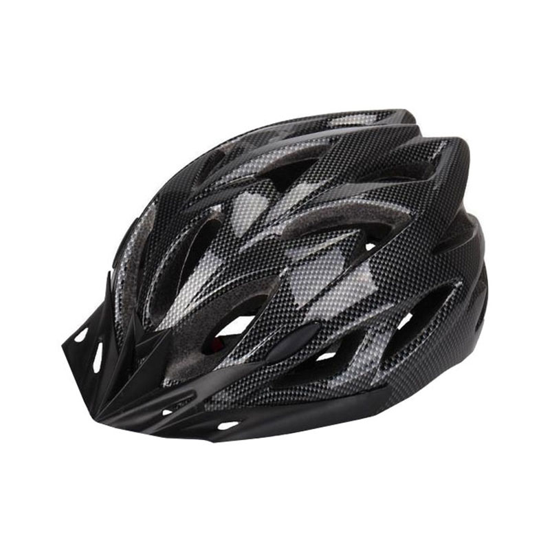 2017 promotion new design professional adult bike bicycle road dirt bike helmets