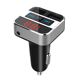 Best Quality Usb Charger Bluetooth Car MP3 Player FM Transmitter