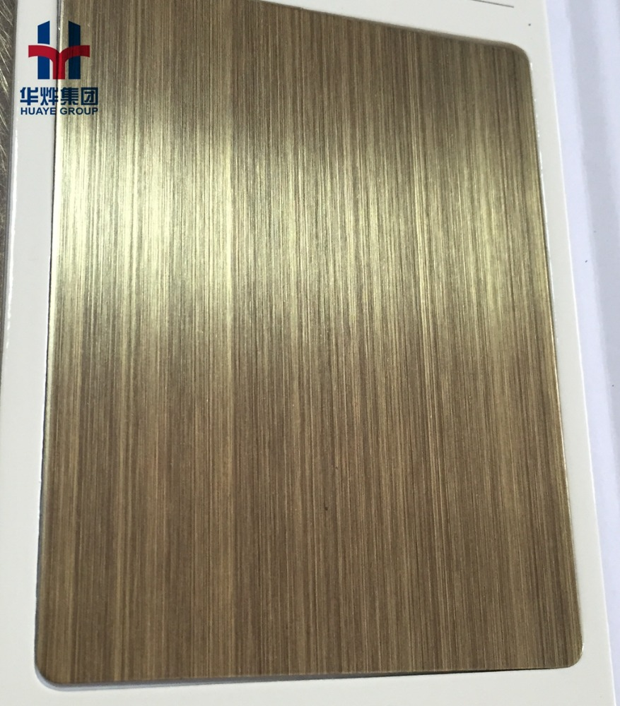 Antique Brass Plating Stainless Steel Decorative Sheet - Buy Brass Plate  Stainless Steel Sheet,Antique Stainless Steel Sheet,Stainless Steel