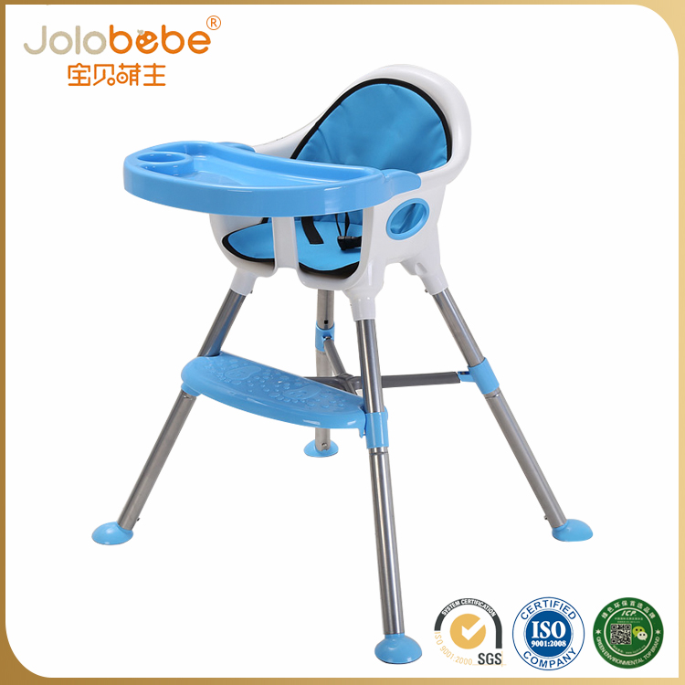 baby chair feeding seat dining