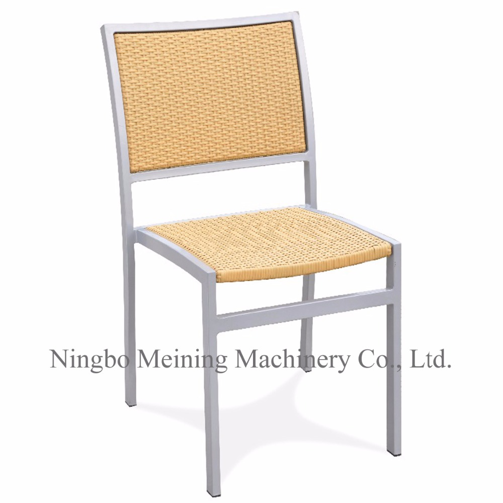 sc 1 st  Alibaba & Woven Outdoor Chairs Wholesale Outdoor Chair Suppliers - Alibaba