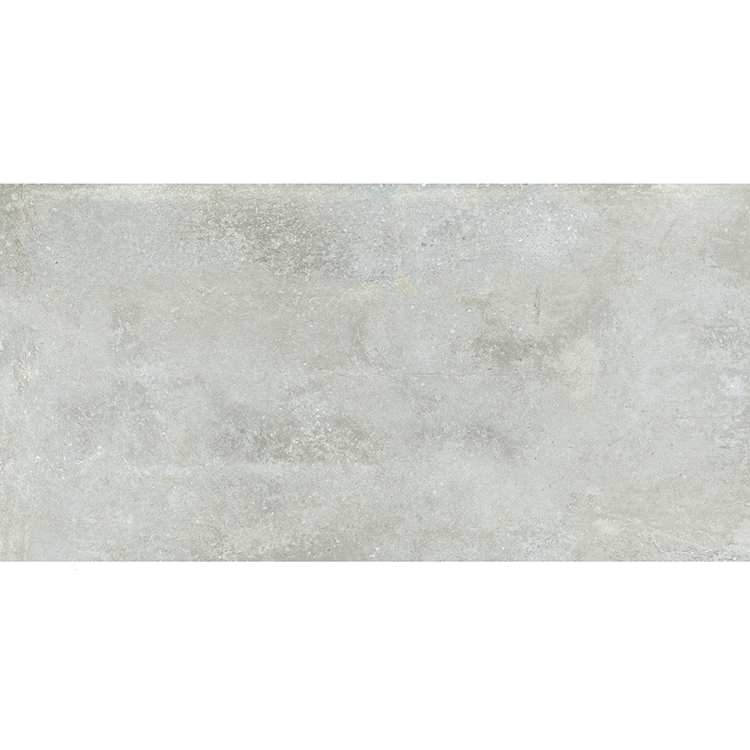 Berich Commercial Kitchen Floor Tile Full Body Tile Low Price Tile