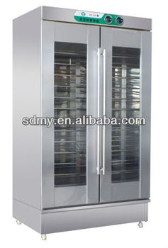 Bread Fermentation Cabinet Hot Sale - Buy Bread Fermentation ...
