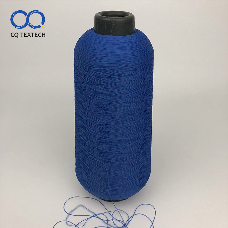 CQ OEM 70d/2 SD 100% <strong>nylon</strong> 6 dyed yarn for making socks or <strong>nylon</strong> fabric
