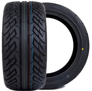 Color Smoke Drift Tires Wholesale Tires Suppliers Alibaba