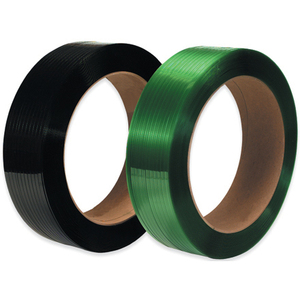Hot sales China manufacturer and high quality PET strapping