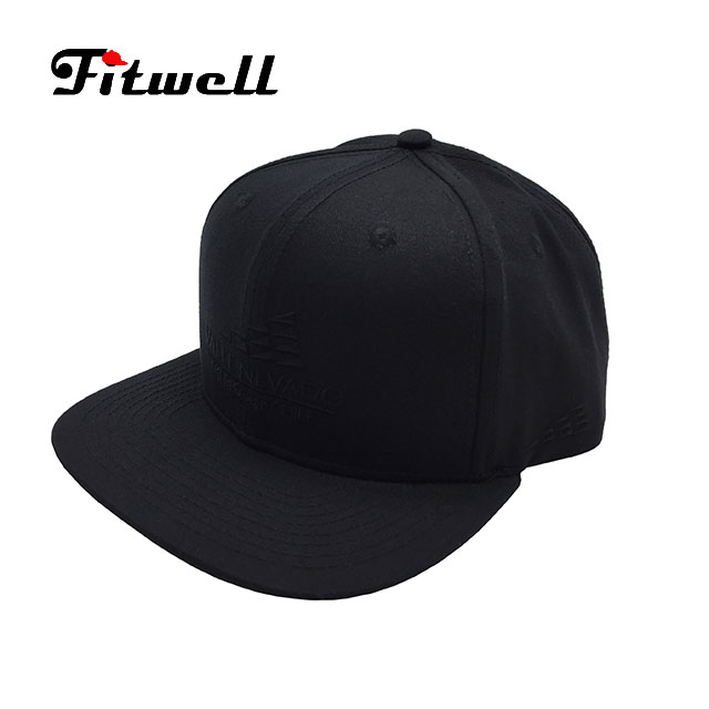 China caps custom snapback wholesale 🇨🇳 - Alibaba 83bd6ec9d8d4