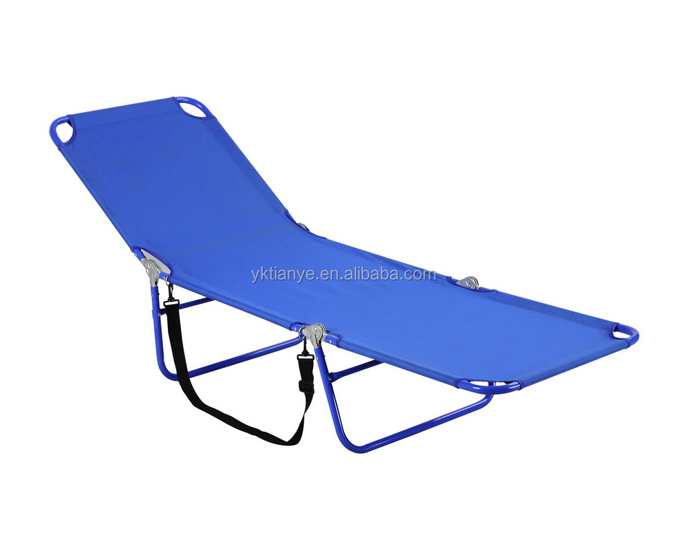 aluminum folding webbed lawn chair used chaise lounge  sc 1 st  Alibaba : webbed chaise lounge chairs - Sectionals, Sofas & Couches