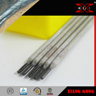 China factory manufacturing AWS A5.1 7018 welding rods