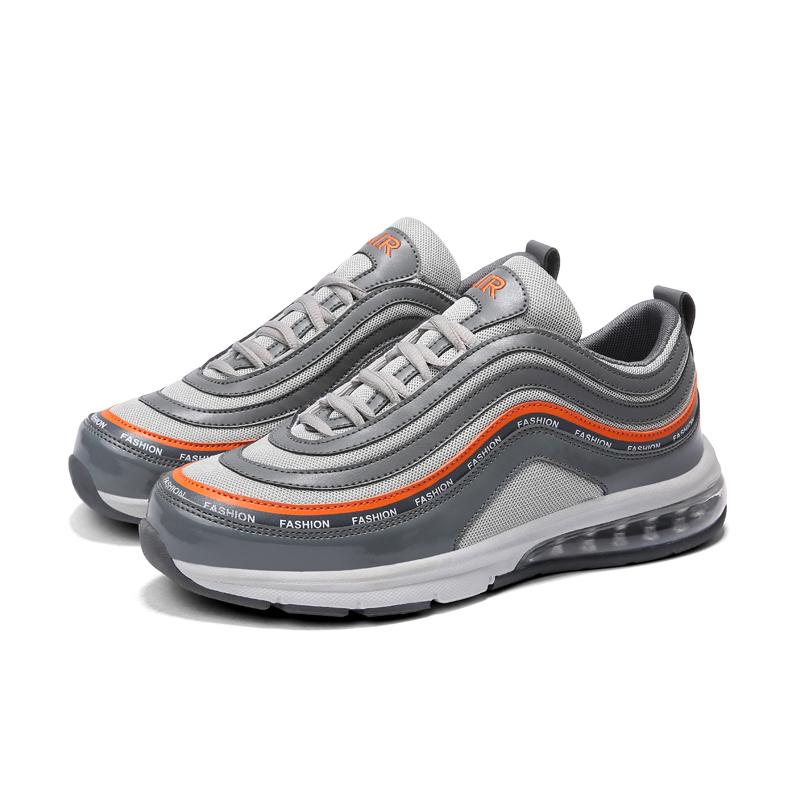 c358c1c11 Encontre o melhor fabricante casual sapatilhas e casual sapatilhas para o  mercado falante de portuguese no alibaba.com