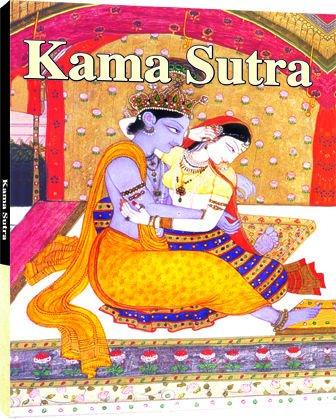 كتاب كاما سوترا 365 pdf