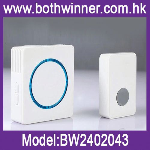 Talking Doorbell  Talking Doorbell Suppliers and Manufacturers at  Alibaba com. Talking Doorbell  Talking Doorbell Suppliers and Manufacturers at