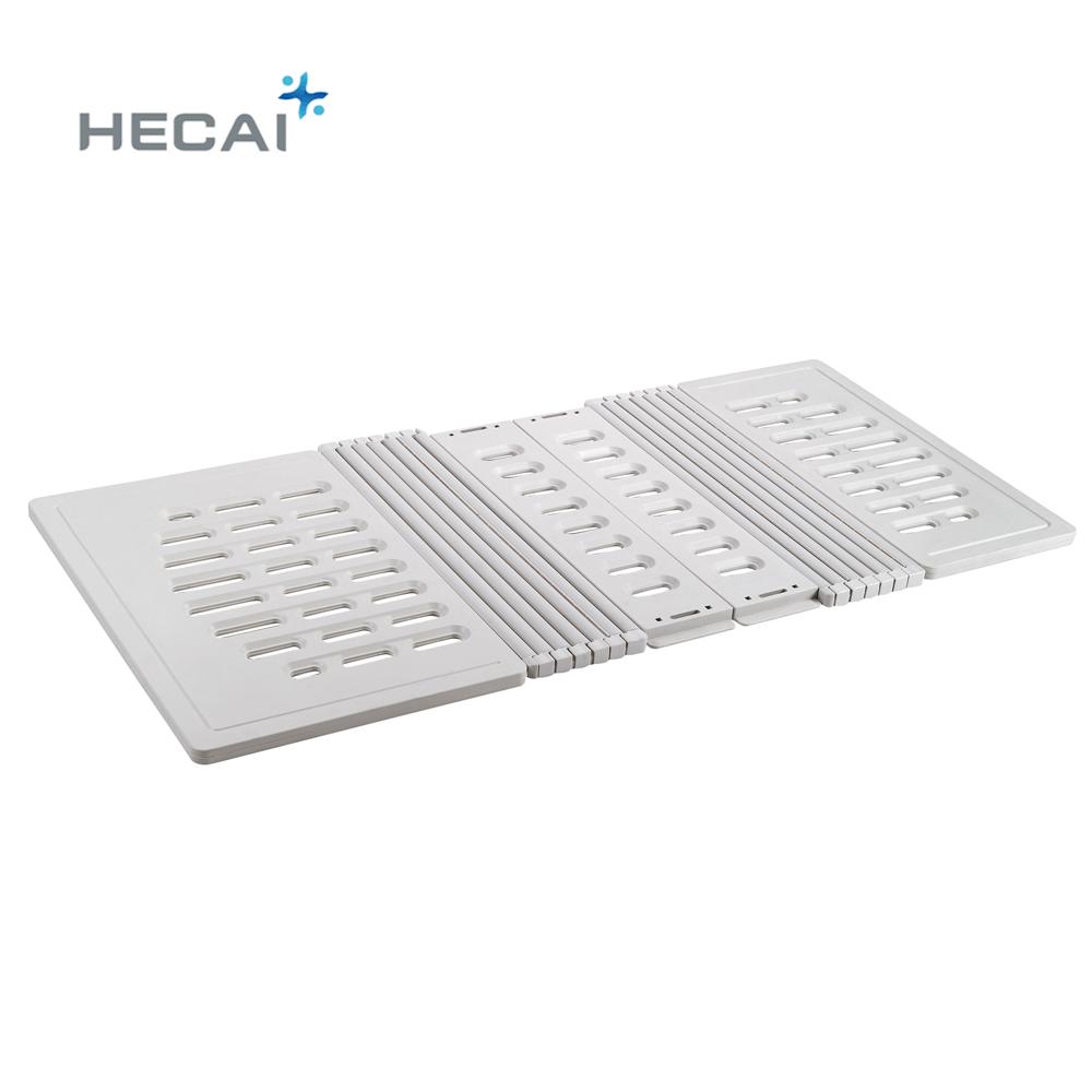 - Ls-900h Pp Material Krankenhaus Bett Bord (medizinische Bett