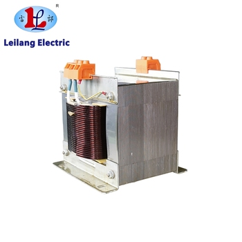 Eco-Friendly customized mini electric transformer electronic 230v 50hz electricity with SGS certificate