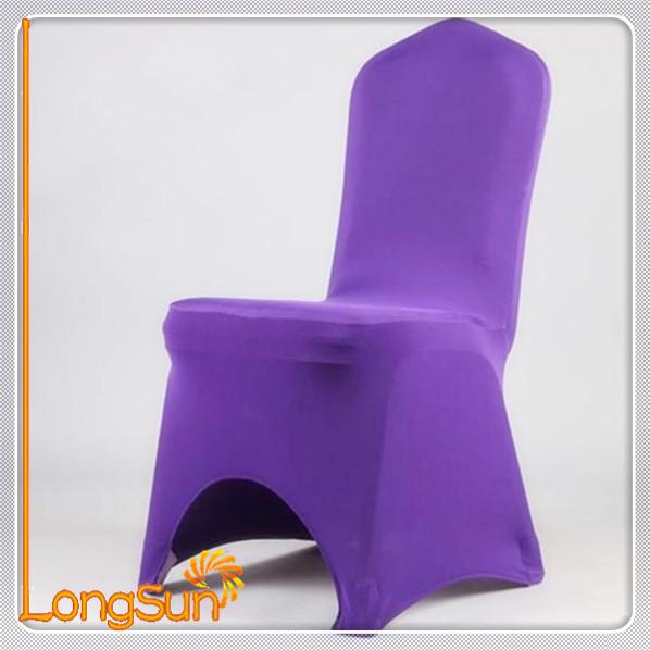 grossiste housse de chaise lycra pour chaise acheter les meilleurs housse de chaise lycra pour. Black Bedroom Furniture Sets. Home Design Ideas