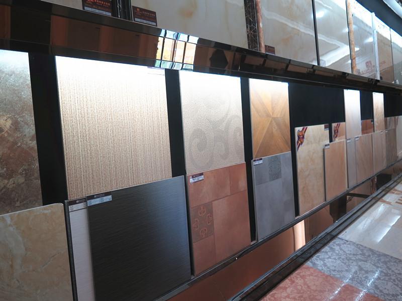 Small Tiles Bathroom Floor Tiles Design Buy Bathroom Floor Tile Small Floor Tiles Bathroom