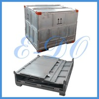 Custom Foldable IBC Container for Sale